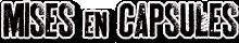 logo-capsule-2018